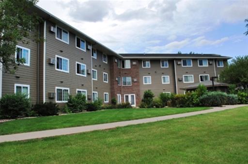 Image of Beadle Plaza Apartments