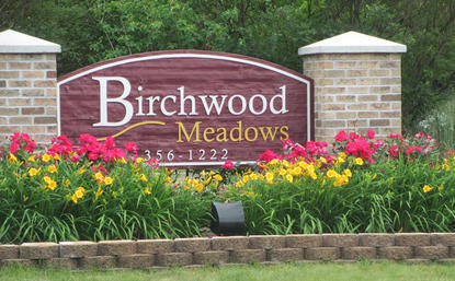 Image of Birchwood Meadows in Alpena, Michigan