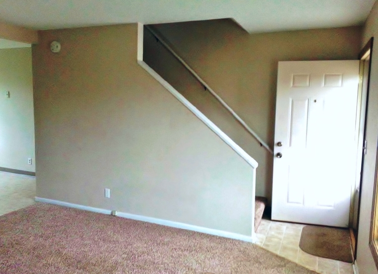 Low Income Apartments For Rent In Rapid City Sd
