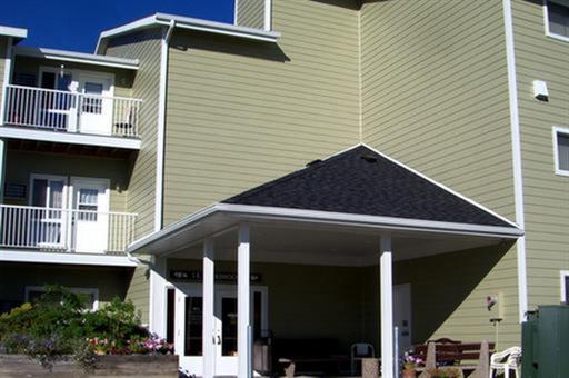 Image of Maplewood Apartments in Rapid City, South Dakota