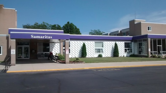 Image of Samaritas Affordable Living Alpena in Alpena, Michigan