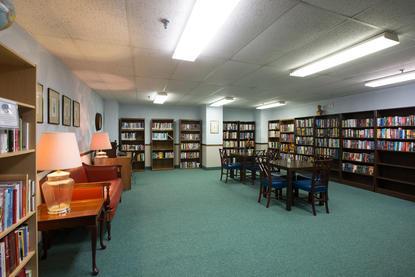 Image of Farmington Place