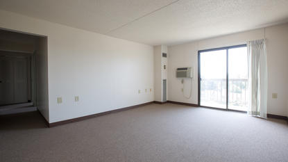 Image of Plymouth Square Village Apartments