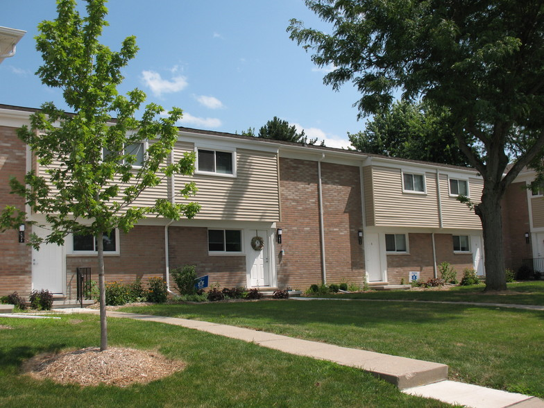Image of Samaritas Affordable Living of Monroe