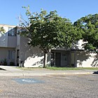 Image of Krupp Apartments in El Paso, Texas