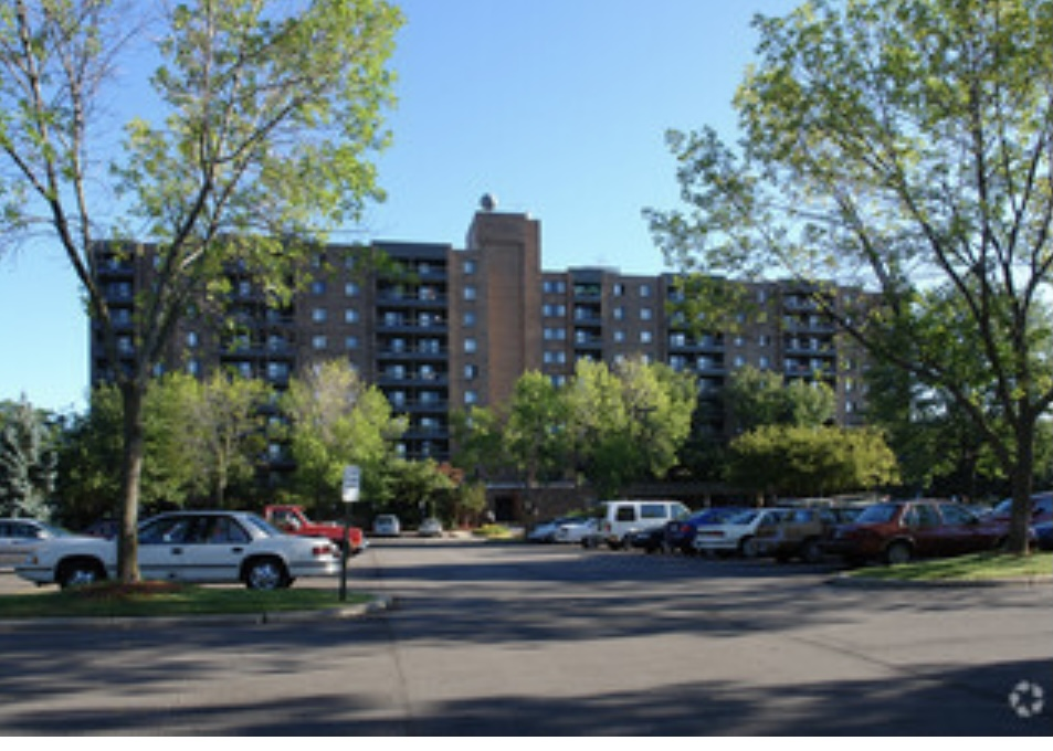 Image of Capitol Commons Senior
