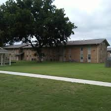 Image of Harmony Homes Apartments in Newport, Arkansas
