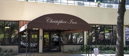Image of Christopher Inn