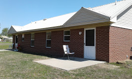 Image of Patrick Manor, Inc in Pocahontas, Arkansas