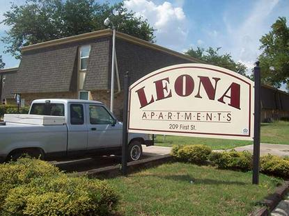 Image of Leona Apartments