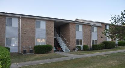 Cheap Apartments In Taylors Sc