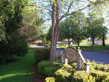 Image of Kensington Manor in Spartanburg, South Carolina