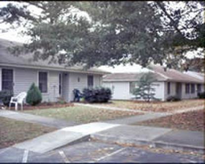 Image of Ekklesia in Morehead City, North Carolina