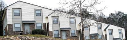 Image of Summit Ridge Apartments