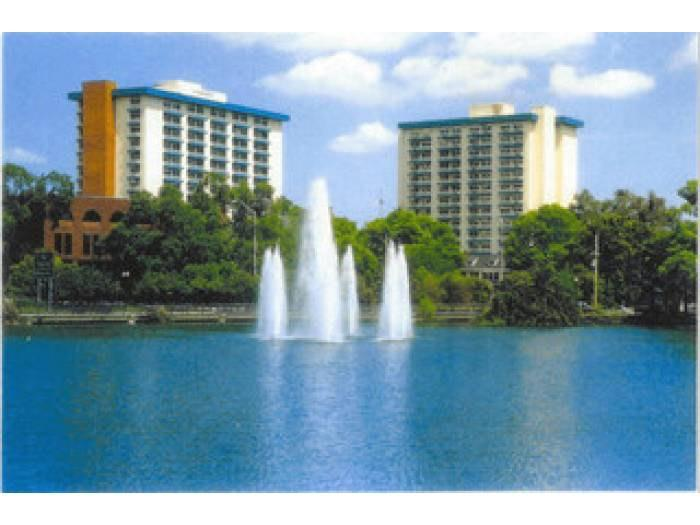 Image of Kinneret II in Orlando, Florida
