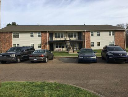 Low Income Apartments In Pearl Ms