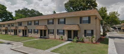 Image of Southside Apartments