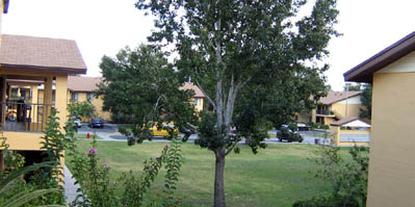 Image of Village at University Square Apartments