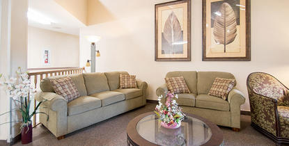 low income apartments in west des moines ia