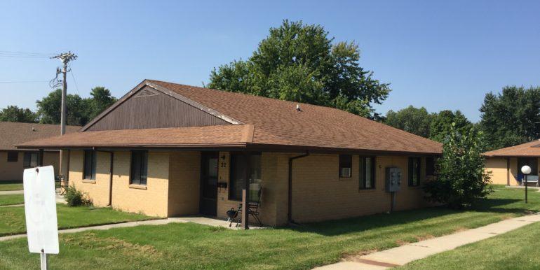 Image of Sibley Homes