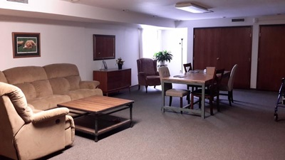 Image of Alverno Apartments