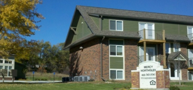 Low Income Apartments In Lincoln Ne