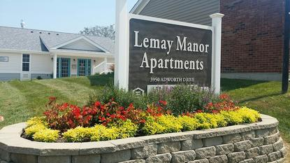 Image of Lemay Manor I