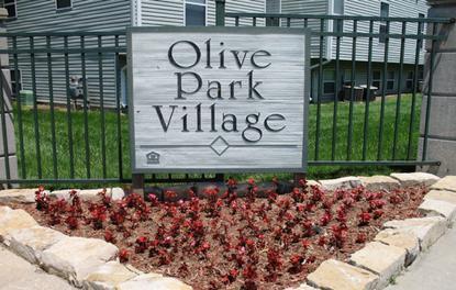 Image of Olive Park Village