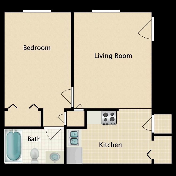 Income Based Apartments Okc