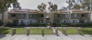 Image of Ramona Park Apartments in Baldwin Park, California