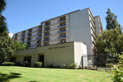 Image of Casa Panorama Towers