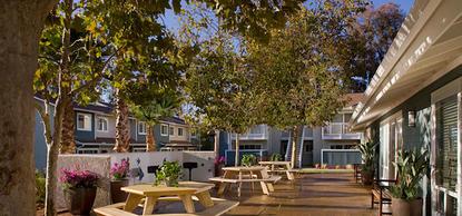 Image of Montecito Village