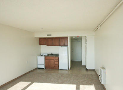 low income apartments in san diego ca