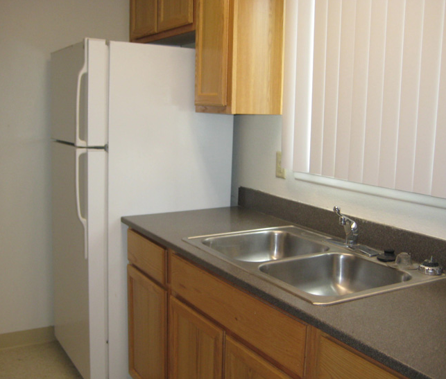 Look For Apartments Online: Blythe, CA Low Income Apartments