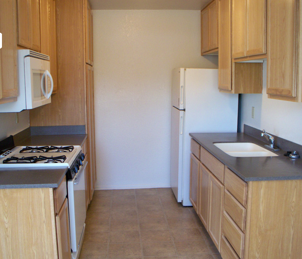 Look For Apartments Online: Twentynine Palms Apartments