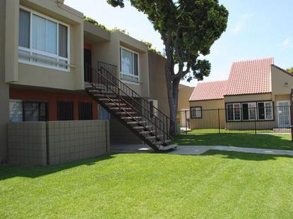Image of Vista La Rosa Apartments