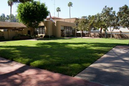Image of The Springs(La Mesa)
