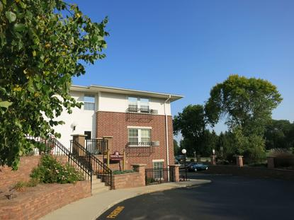 Image of Valentino Square Apartments in West Allis, Wisconsin