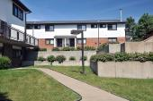 Image of Hanover Townhomes