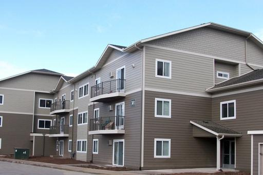 Low Income Apartments In Duluth Mn