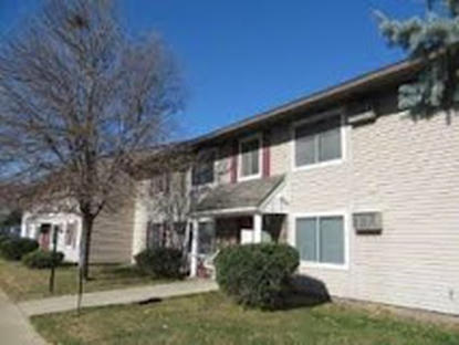 Low Income Apartments In Olmsted County Mn