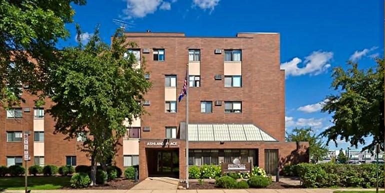 Image of Ashland Place Dellwood South in Cambridge, Minnesota