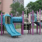 Image of Wilder Square
