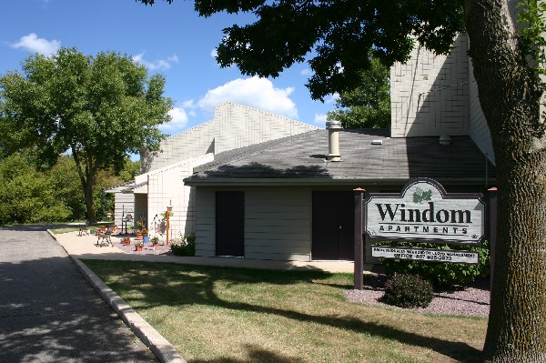 Image of Windom Apartments