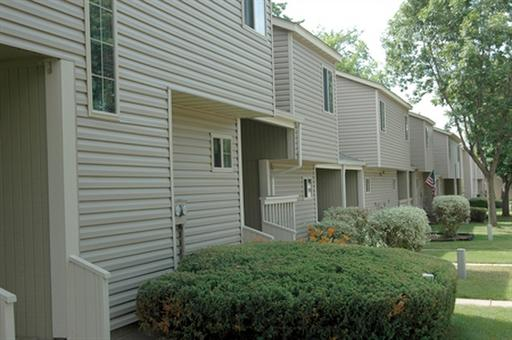 Low Income Apartments And Section 8 Waiting Lists In Minnesota