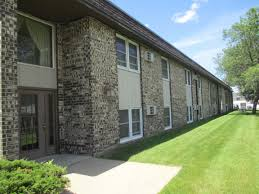 Image of Shakopee Village Senior Apartments