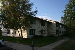 Image of Ridgely Park Apartments