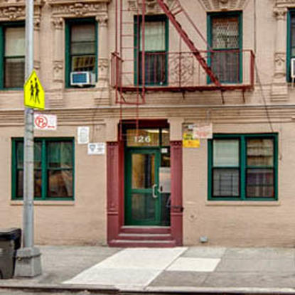 Image of Good Neighbor Apartments in New York City, New York