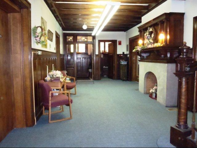 Image of E.B. Mcnitt New Brighton Apartments