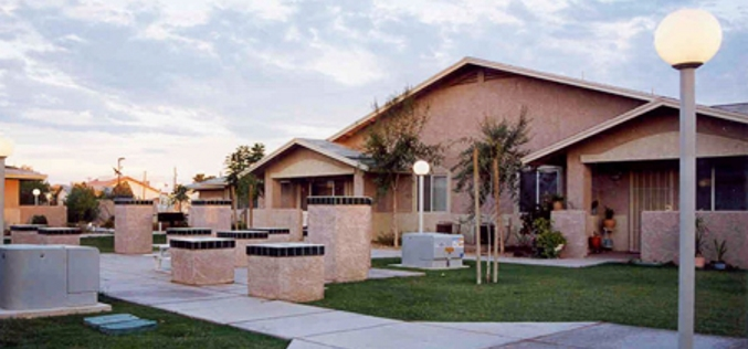 Image of Casa De Merced in Tolleson, Arizona